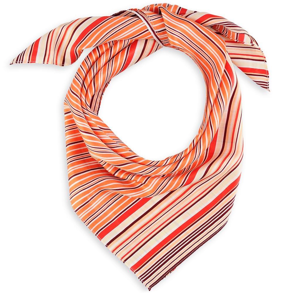 AT-01716-F10-2-foulard-carre-polysatin-tratti