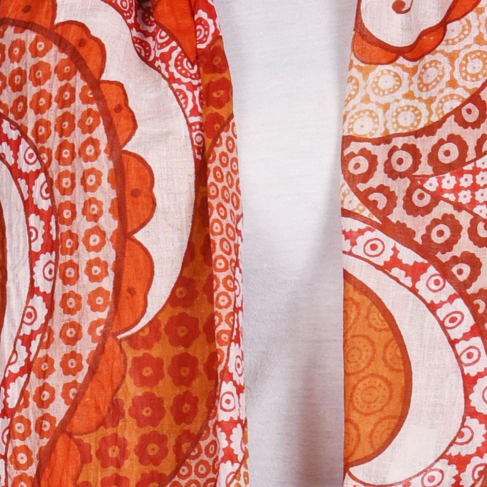 AT-01837-VF10-2-cheche-coton-orange-rouge