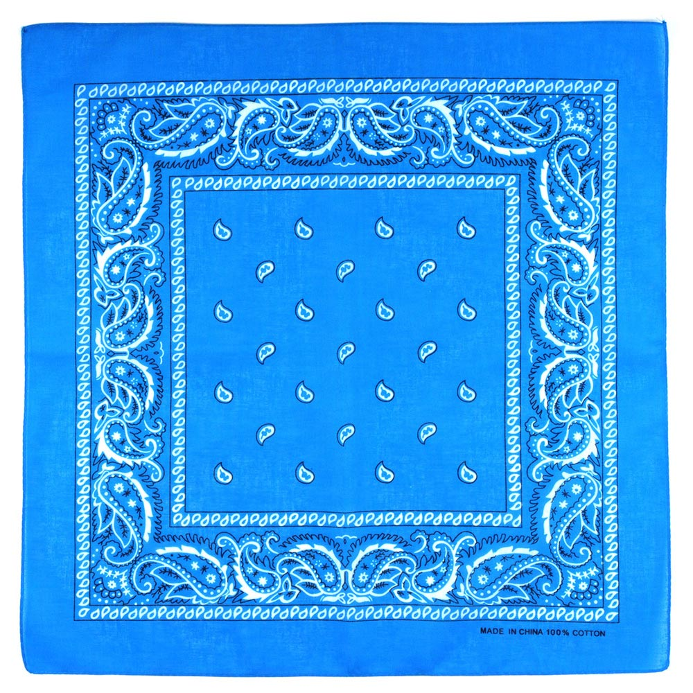AT-01920-A10-foulard-bandana-bleu-cyan
