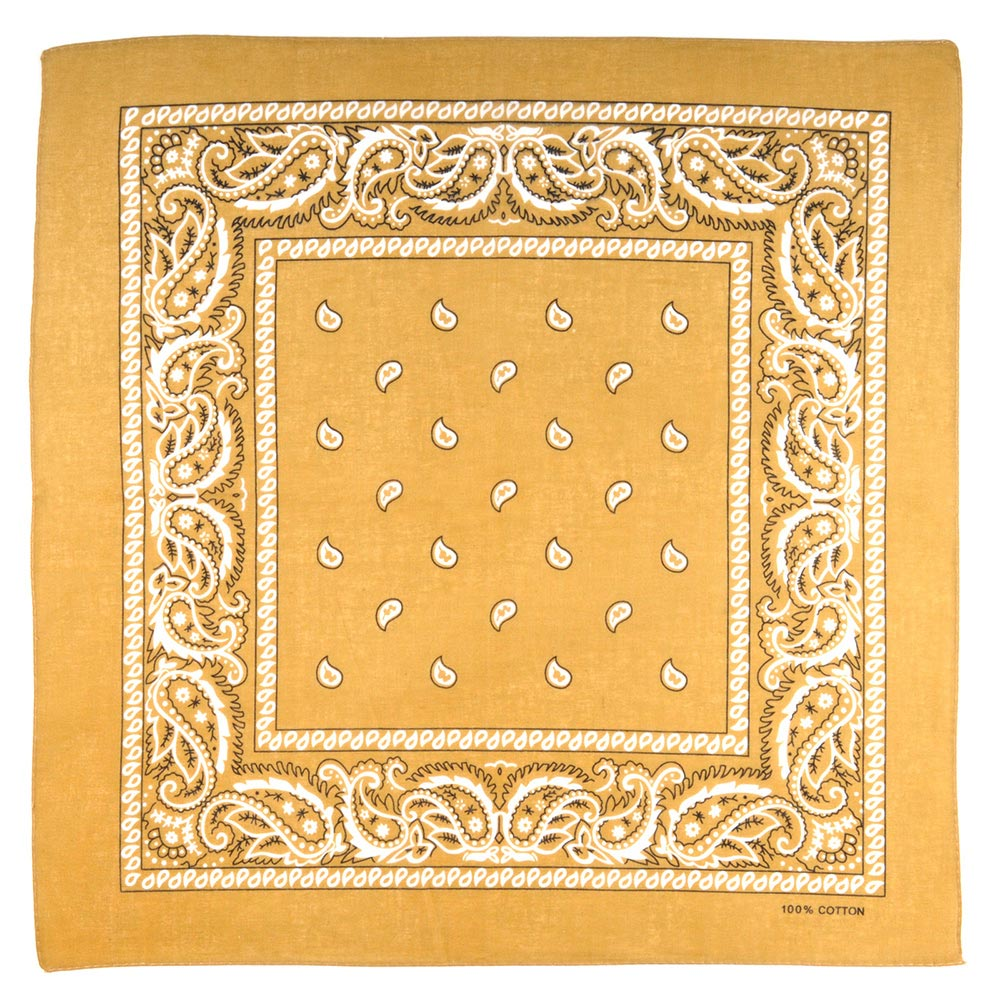 AT-01923-A10-foulard-bandana-sable