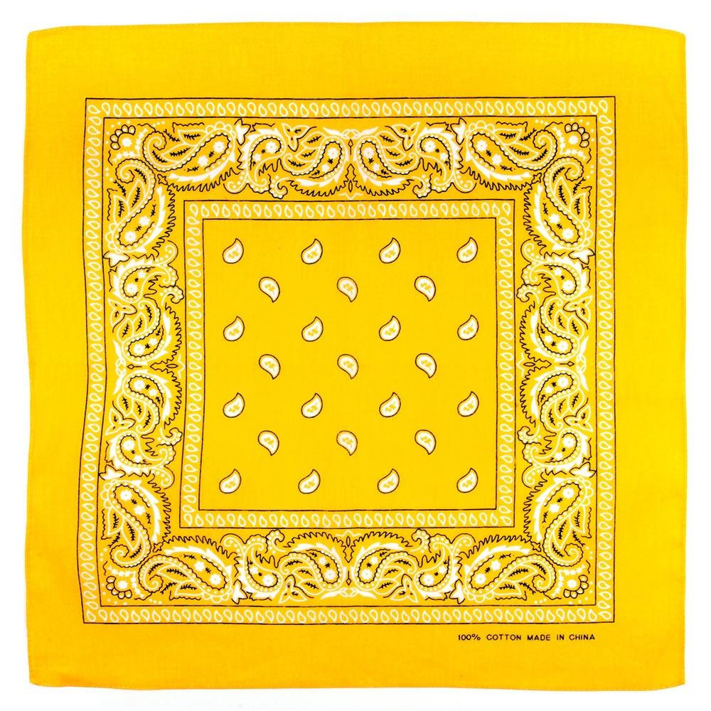 AT-01924-A10-foulard-bandana-jaune-imperial
