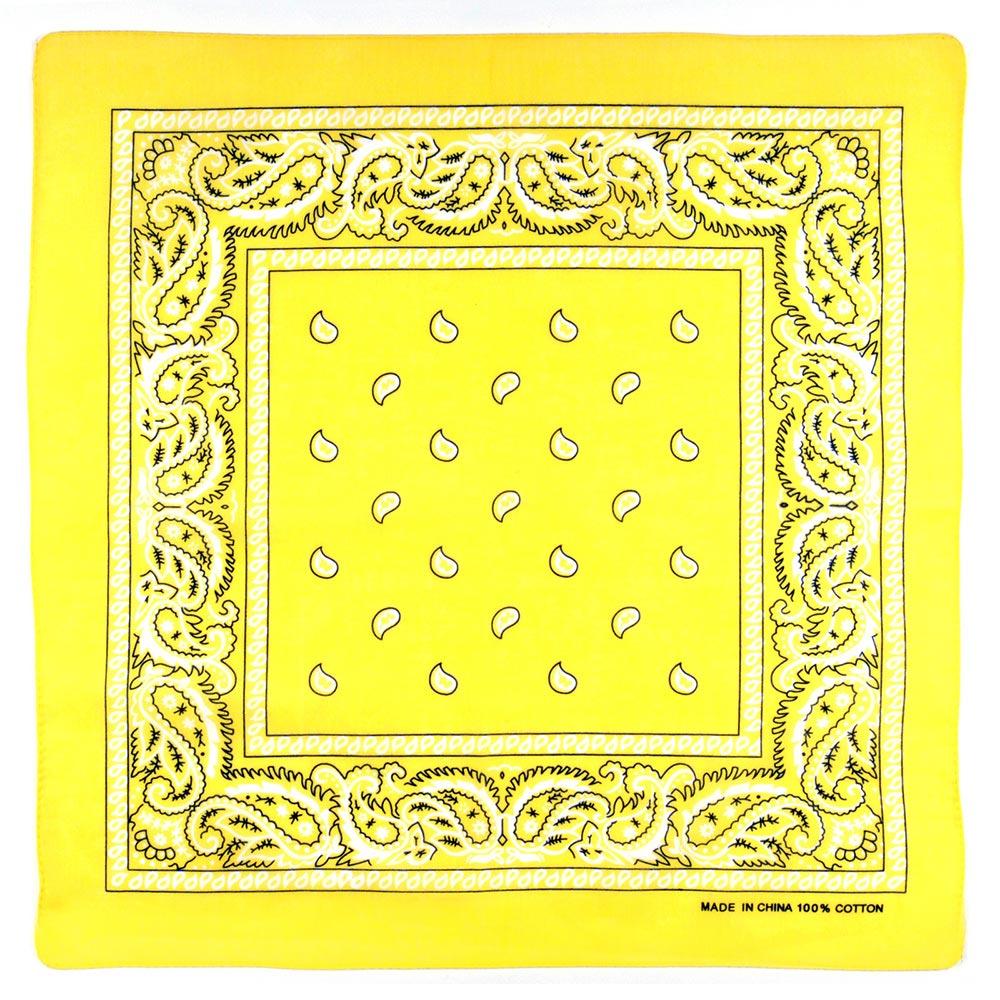 AT-01926-A10-foulard-bandana-jaune-pale