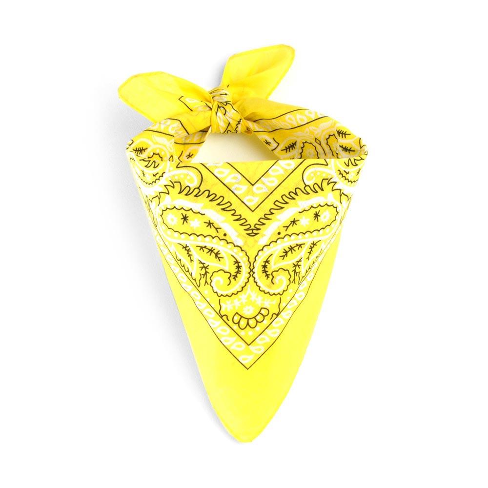 AT-01926-F10-foulard-bandana-jaune-pale