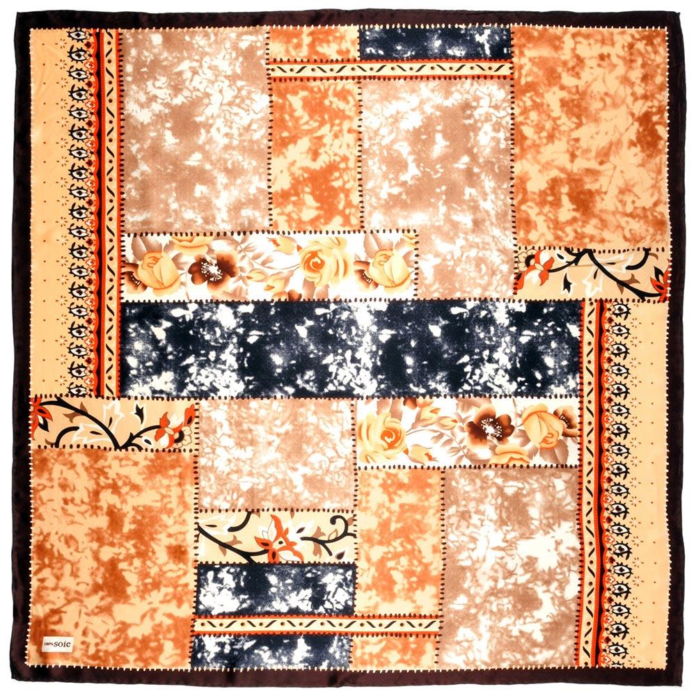 AT-01943-A10-foulard-carre-soie-beige
