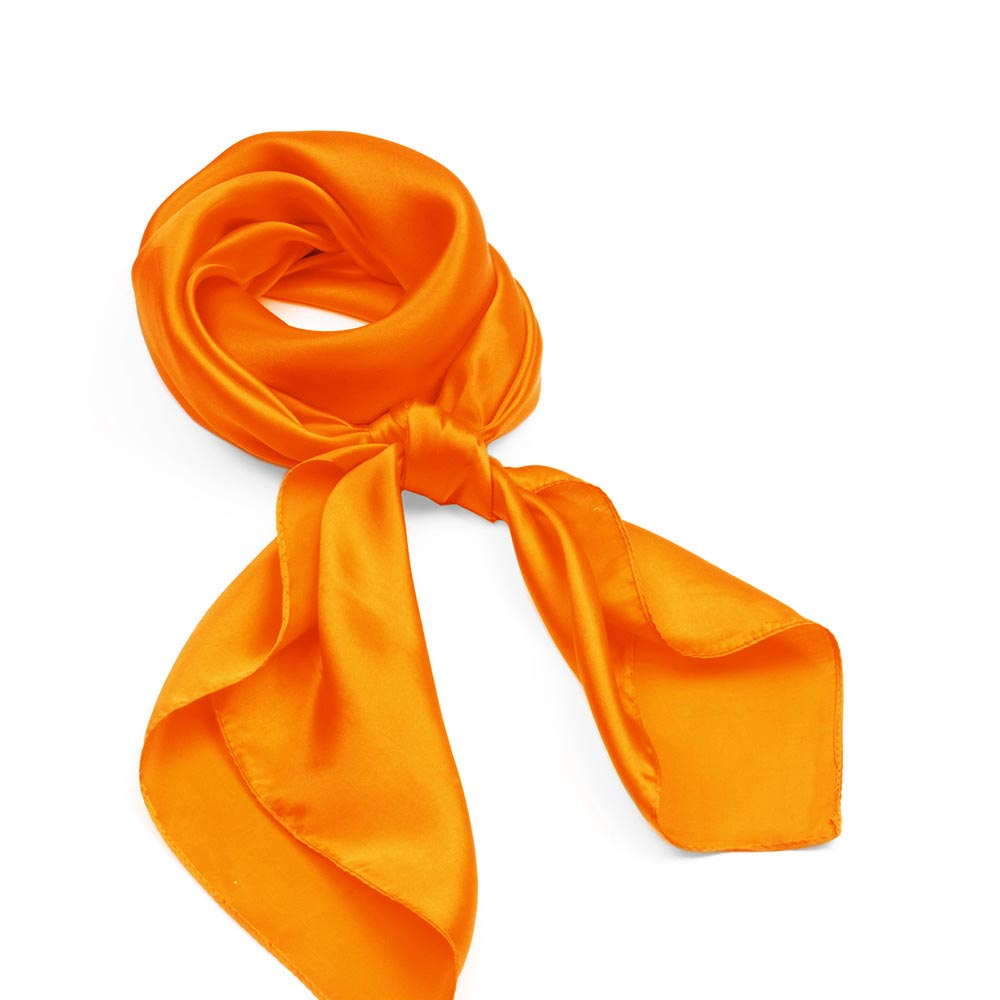 AT-01975-A10-carre-soie-orange-uni