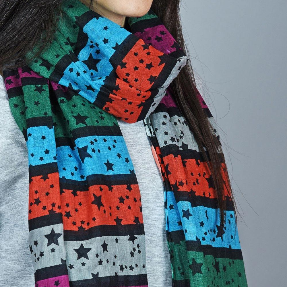 AT-02044-VF10-2-foulard-coton-motif