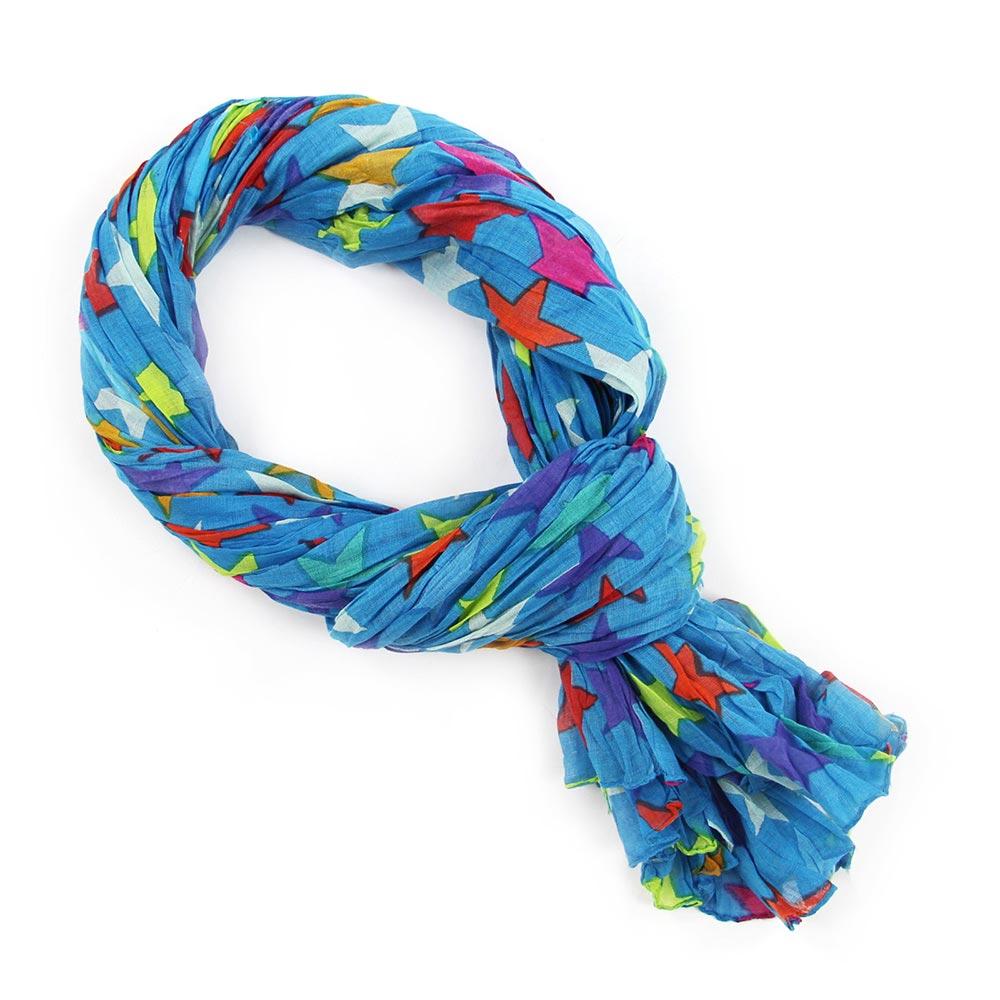 AT-02066-F10-foulard-cheche-bleu-etoiles