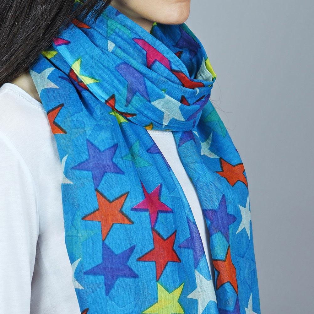 AT-02066-VF10-2-cheche-motifs-bleu