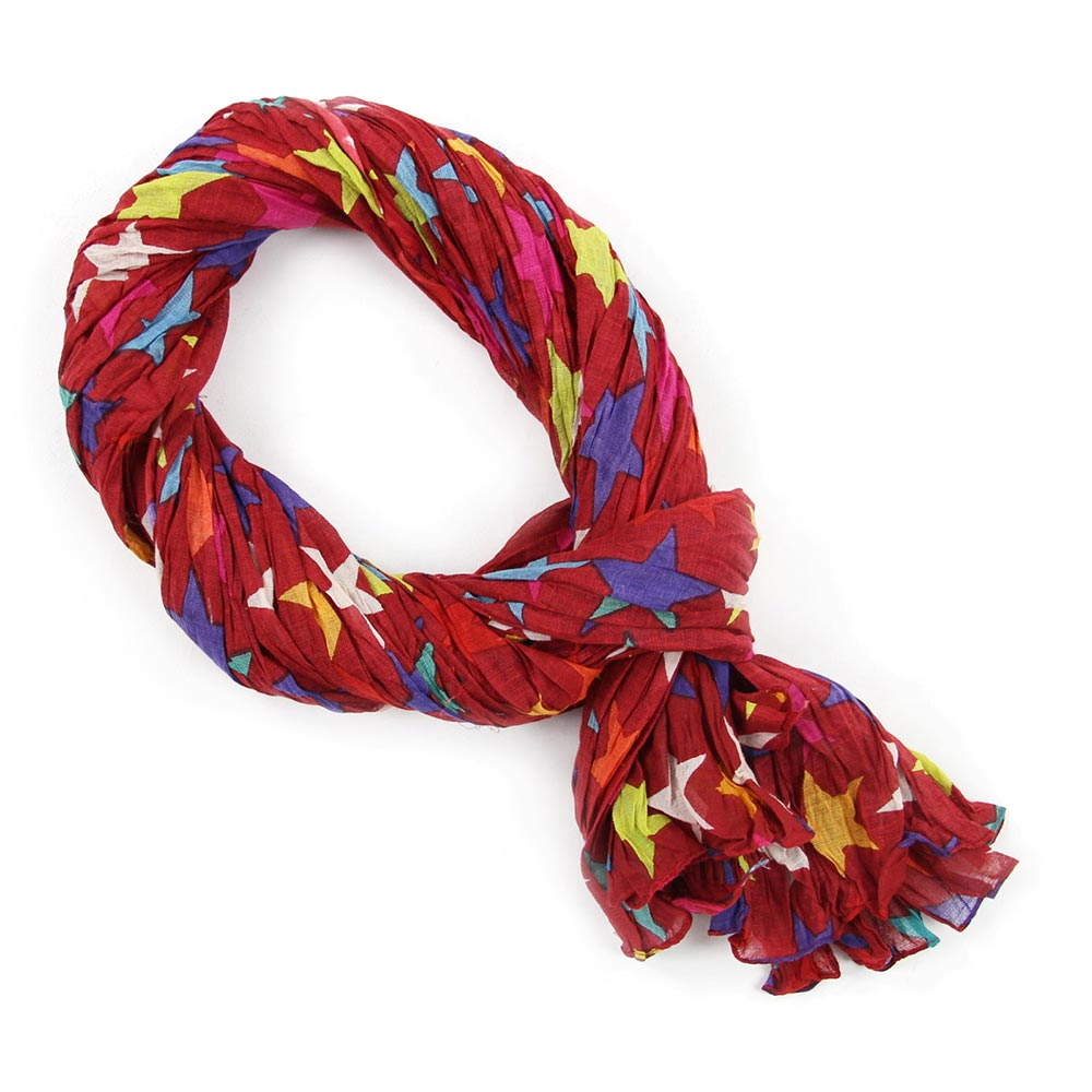 AT-02068-F10-foulard-cheche-rouge-etoiles