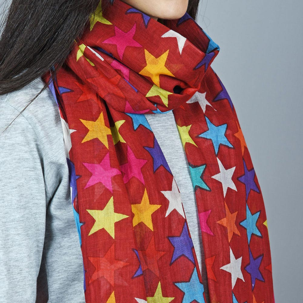 AT-02068-VF10-2-cheche-motifs-rouge