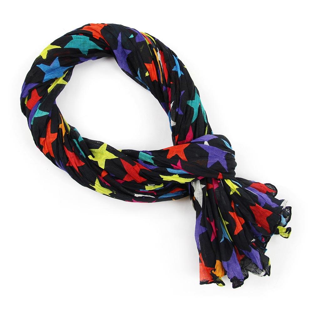 AT-02069-F10-foulard-cheche-noir-etoiles