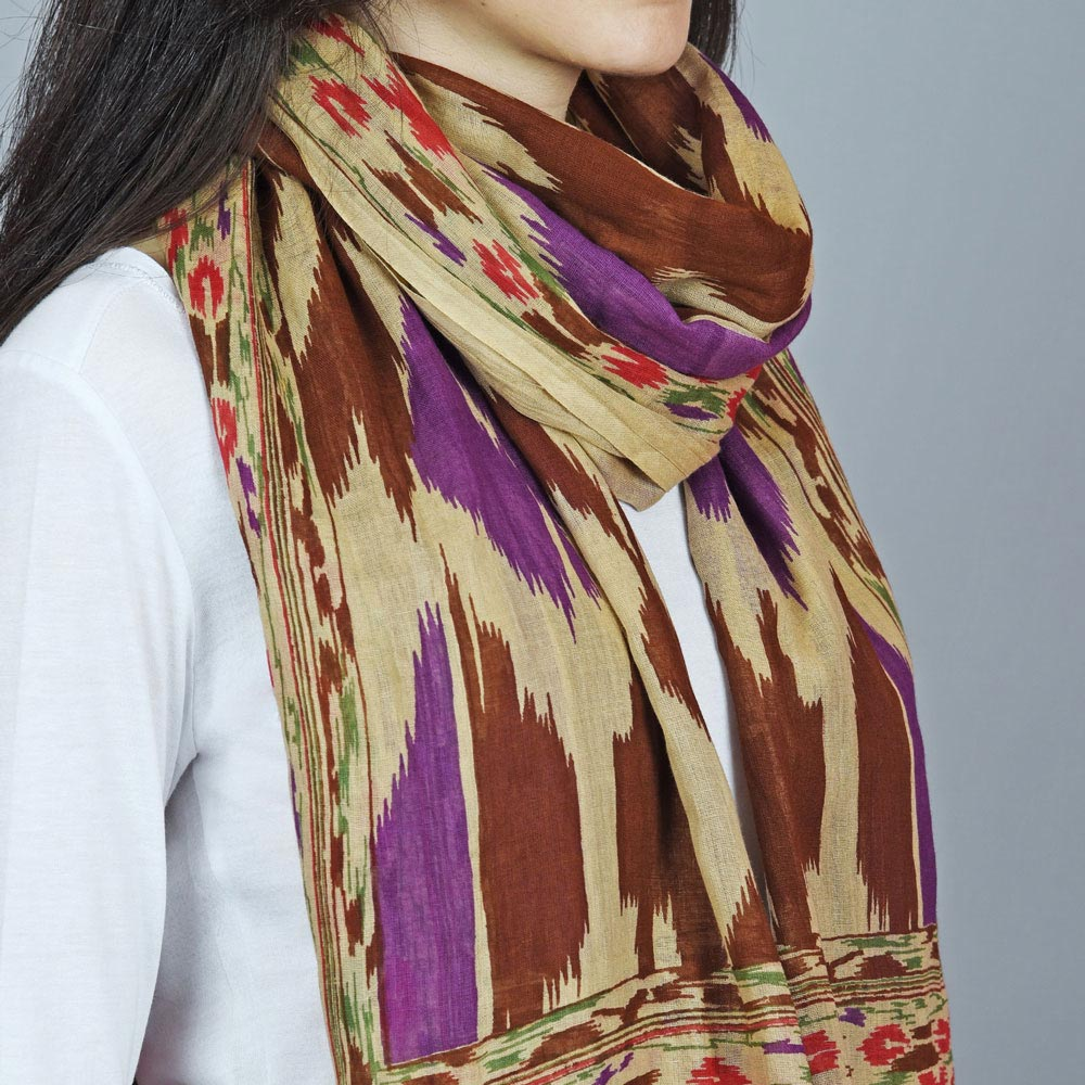 AT-02091-VF10-2-grand-foulard-coton-beige