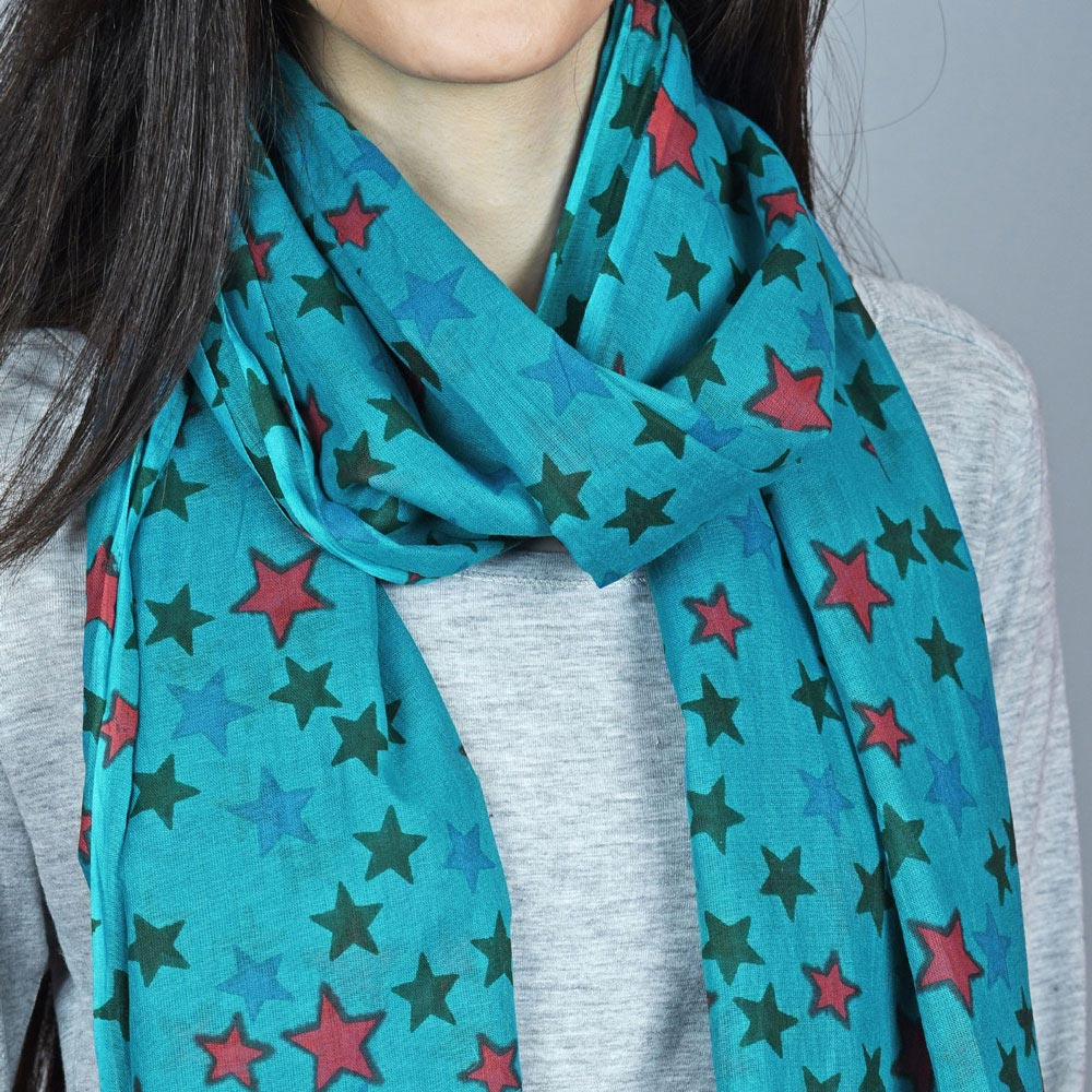 AT-02100-VF10-2-grand-foulard-motifs-bleu - Copie
