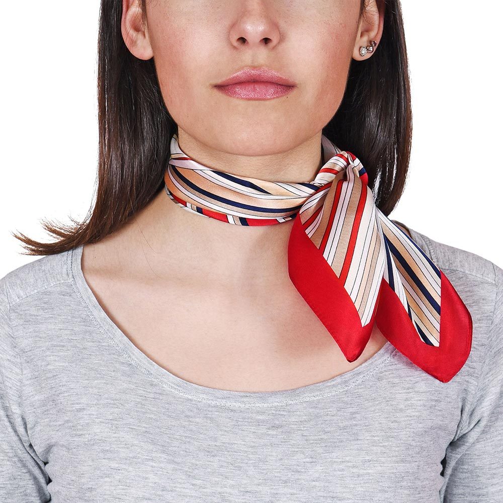 AT-04700-VF10-P-carre-soie-femme-rayures-rouges-beiges