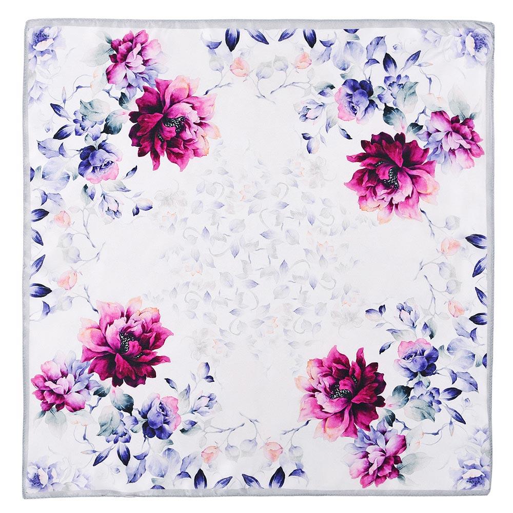 AT-04693-A10-carre-en-soie-fleurs-mauve-sur-gris