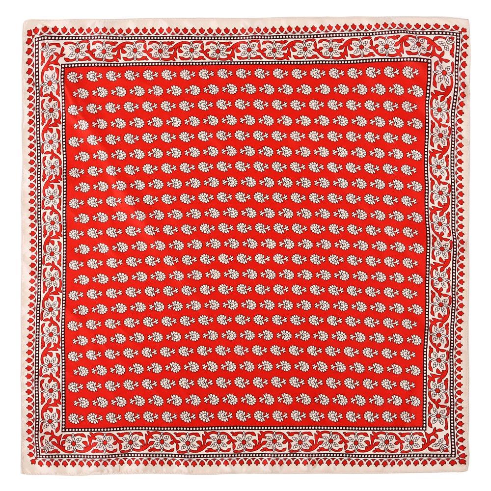 AT-04692-A10-carre-soie-rouge-fines-fleurs