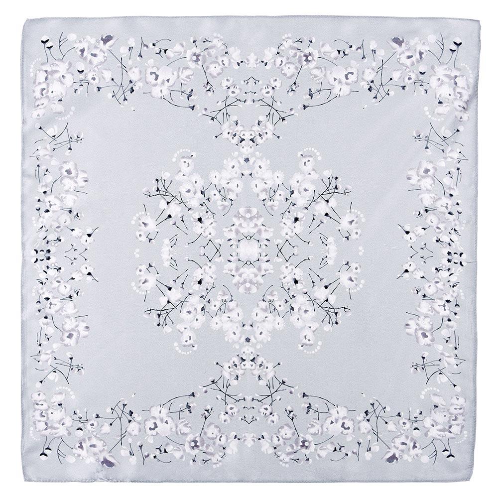 AT-04694-A10-foulard-carre-soie-gris