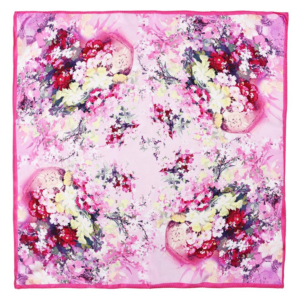 AT-04696-A10-foulard-carre-soie-floral-fuchsia