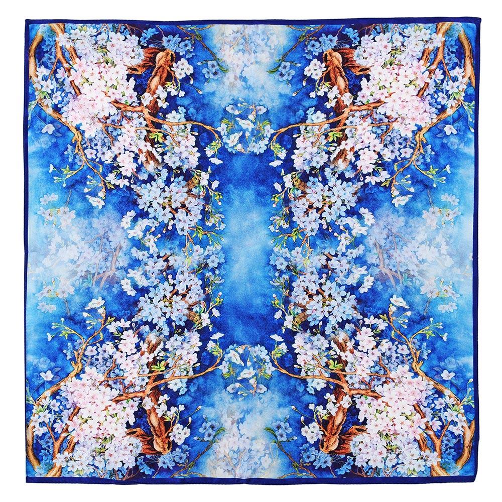 AT-04699-A10-petit-carre-soie-floral-marine
