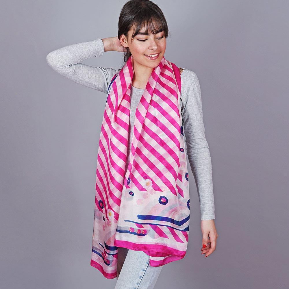 AT-04703-VF10-2-etole-soie-femme-rose-et-bleu