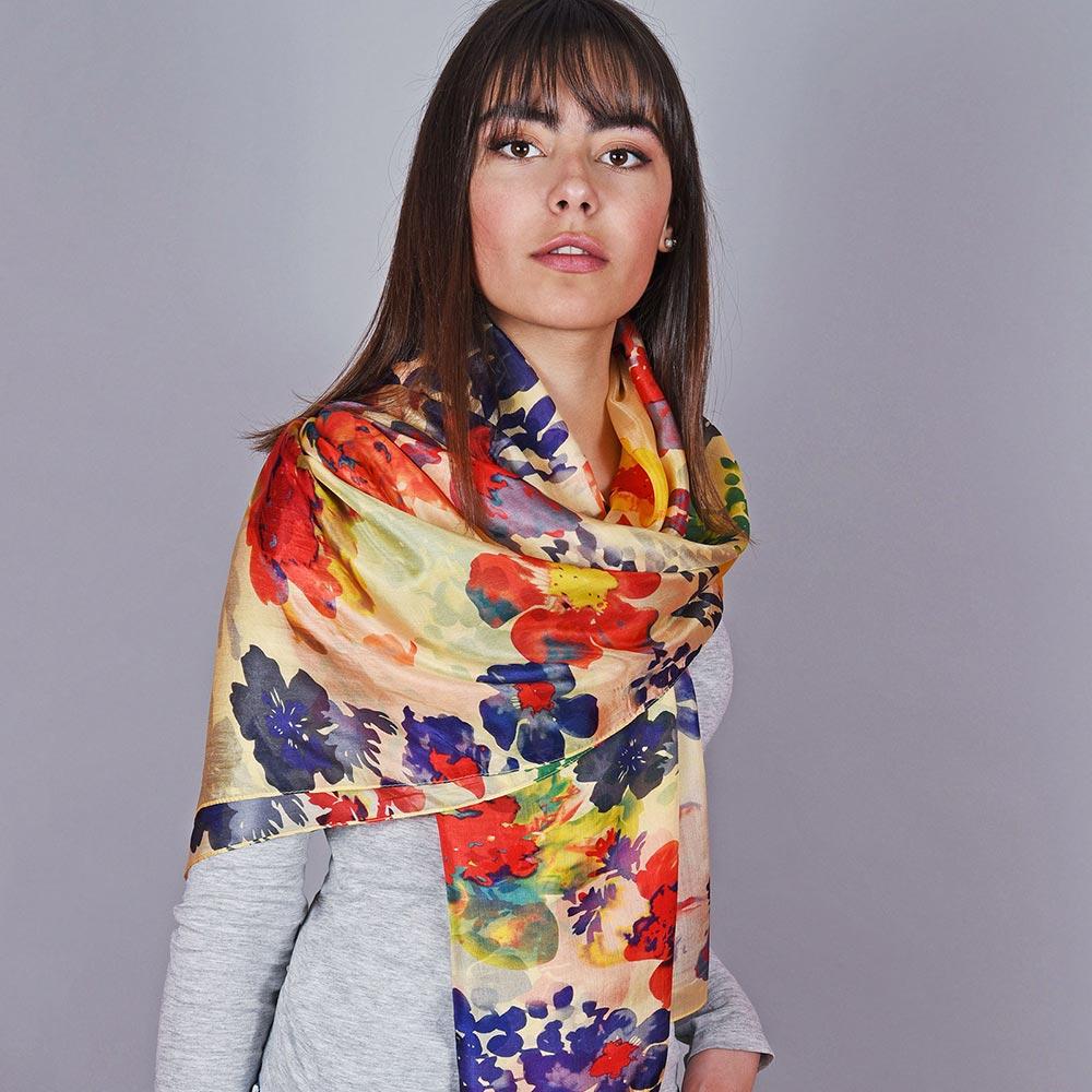 AT-04706-VF10-1-etole-soie-florale-multicolore
