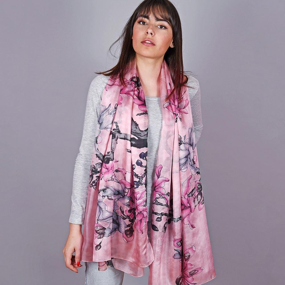 AT-04708-VF10-2-etole-soie-femme-rose