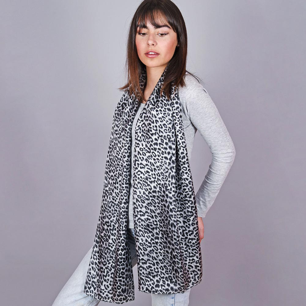 AT-04713-VF10-2-etole-soie-femme-leopard