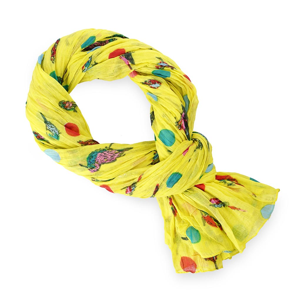 AT-02228-F10-foulard-cheche-jaune-pois