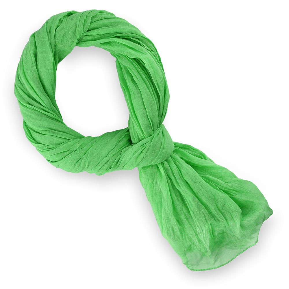 AT-02276-F10-cheche-vert-pomme