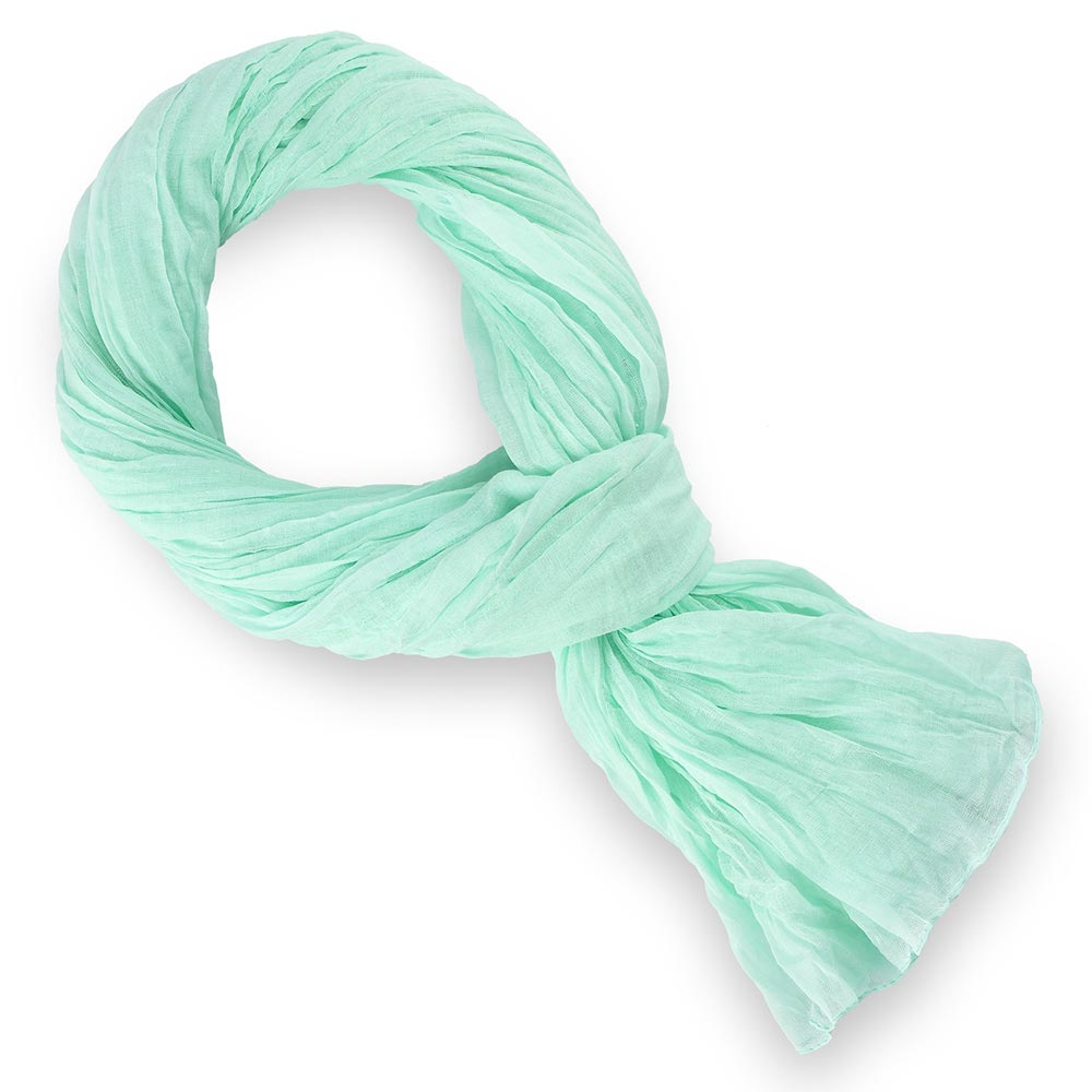 AT-02285-F10-foulard-cheche-vert-menthe-glacee