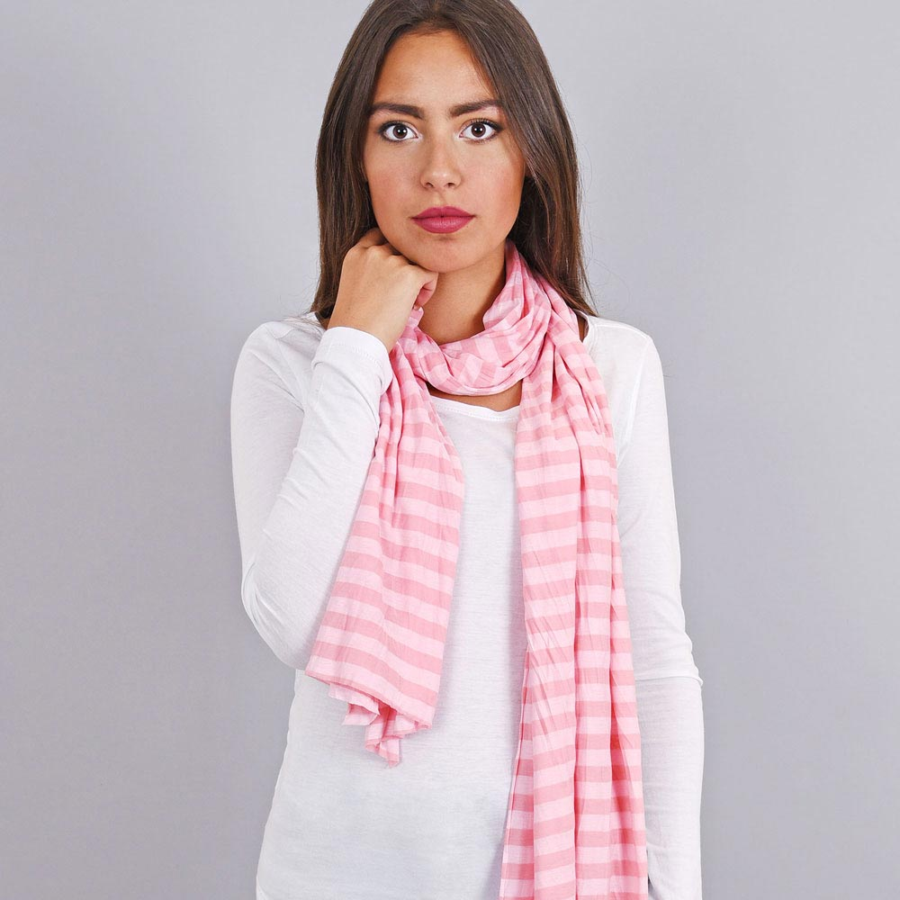 AT-02341-VF10-echarpe-mariniere-rayures-rose - Copie
