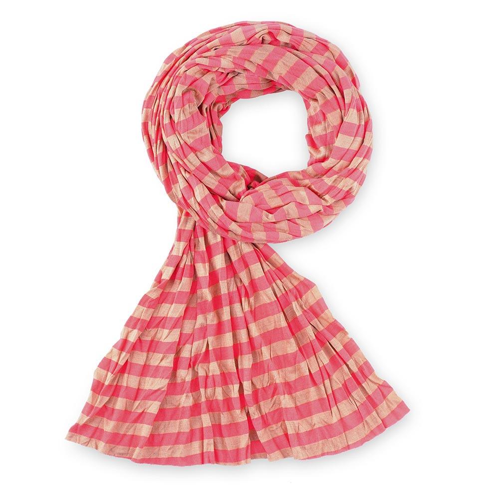 AT-02343-F10-echarpe-mariniere-rayures-rose-beige - Copie