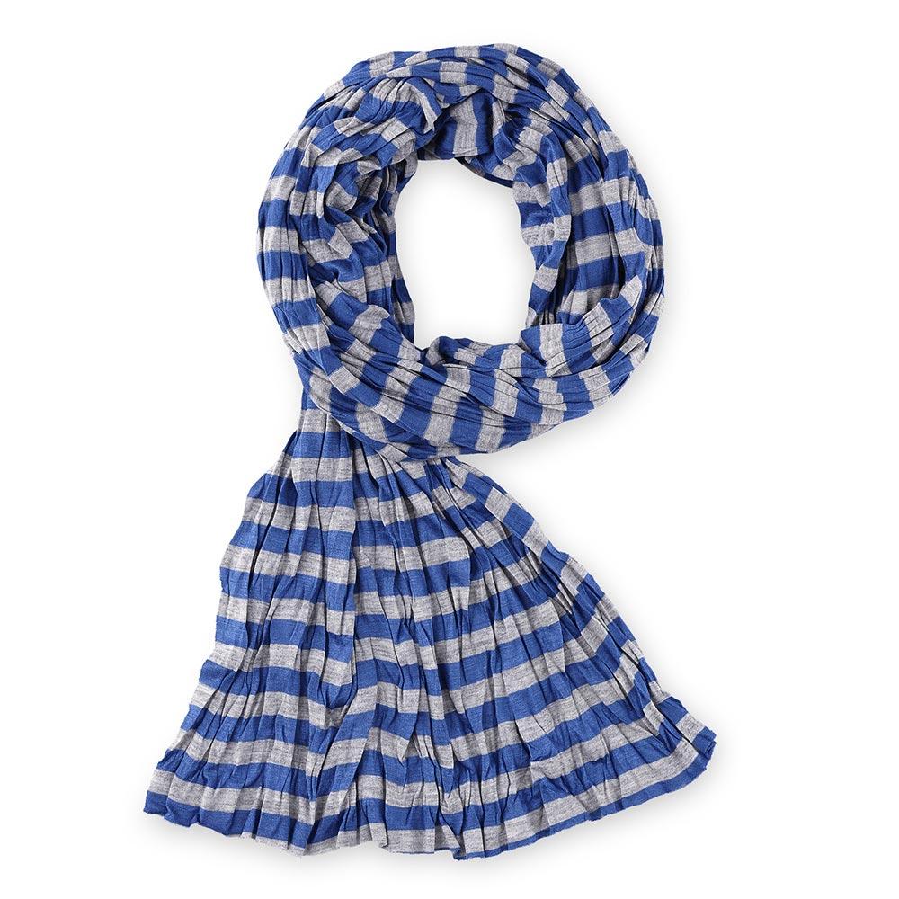 AT-02344-F10-echarpe-mariniere-rayures-gris-bleu - Copie