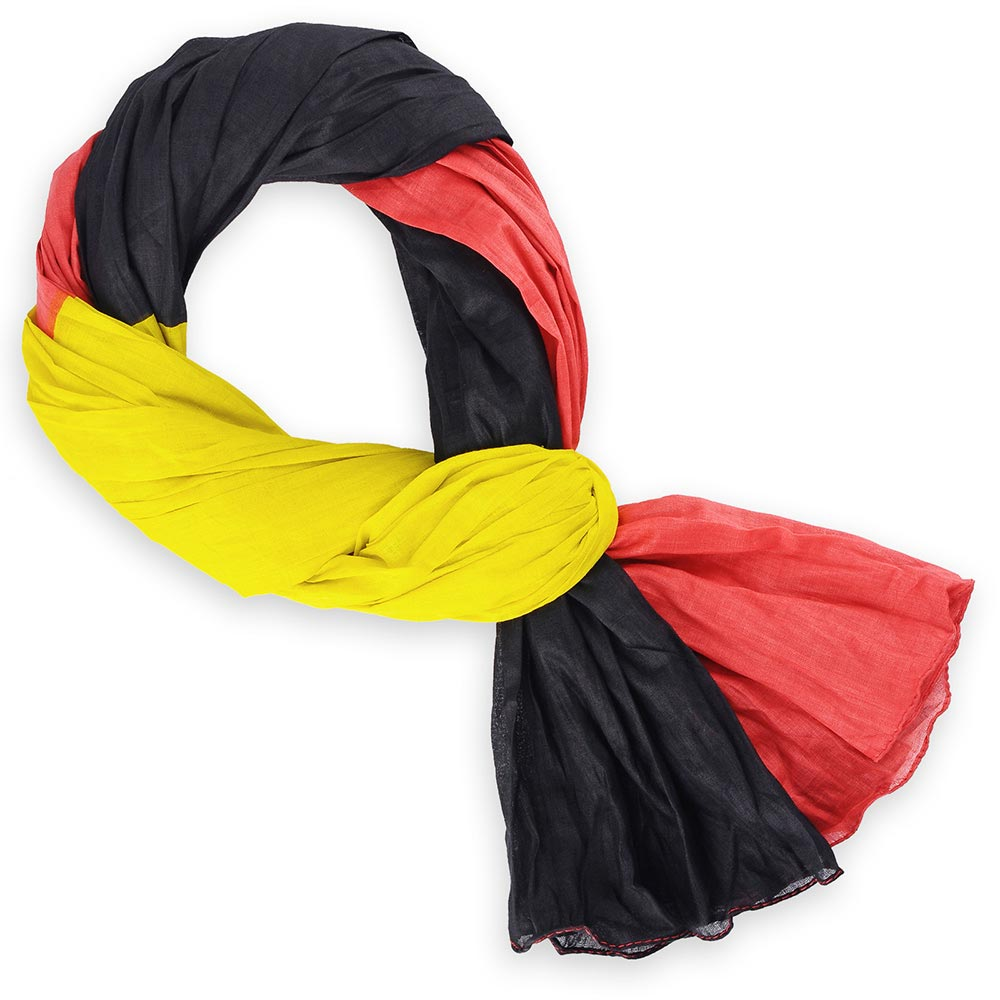 AT-02415-F10-cheche-coton-drapeau-belgique