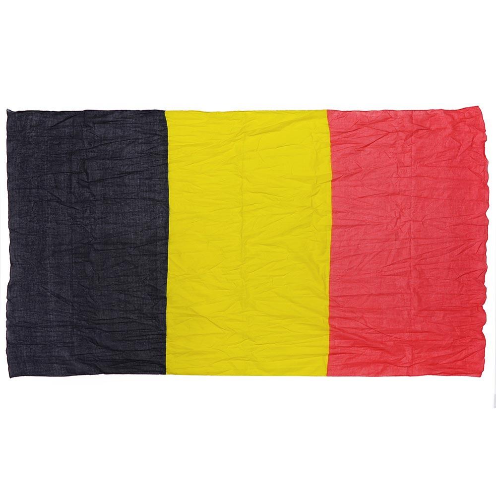 AT-02415-A10-cheche-coton-drapeau-belgique