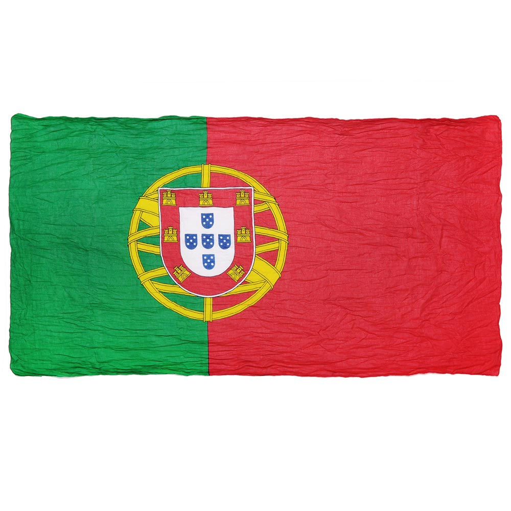 AT-02416-A10-cheche-coton-portugal