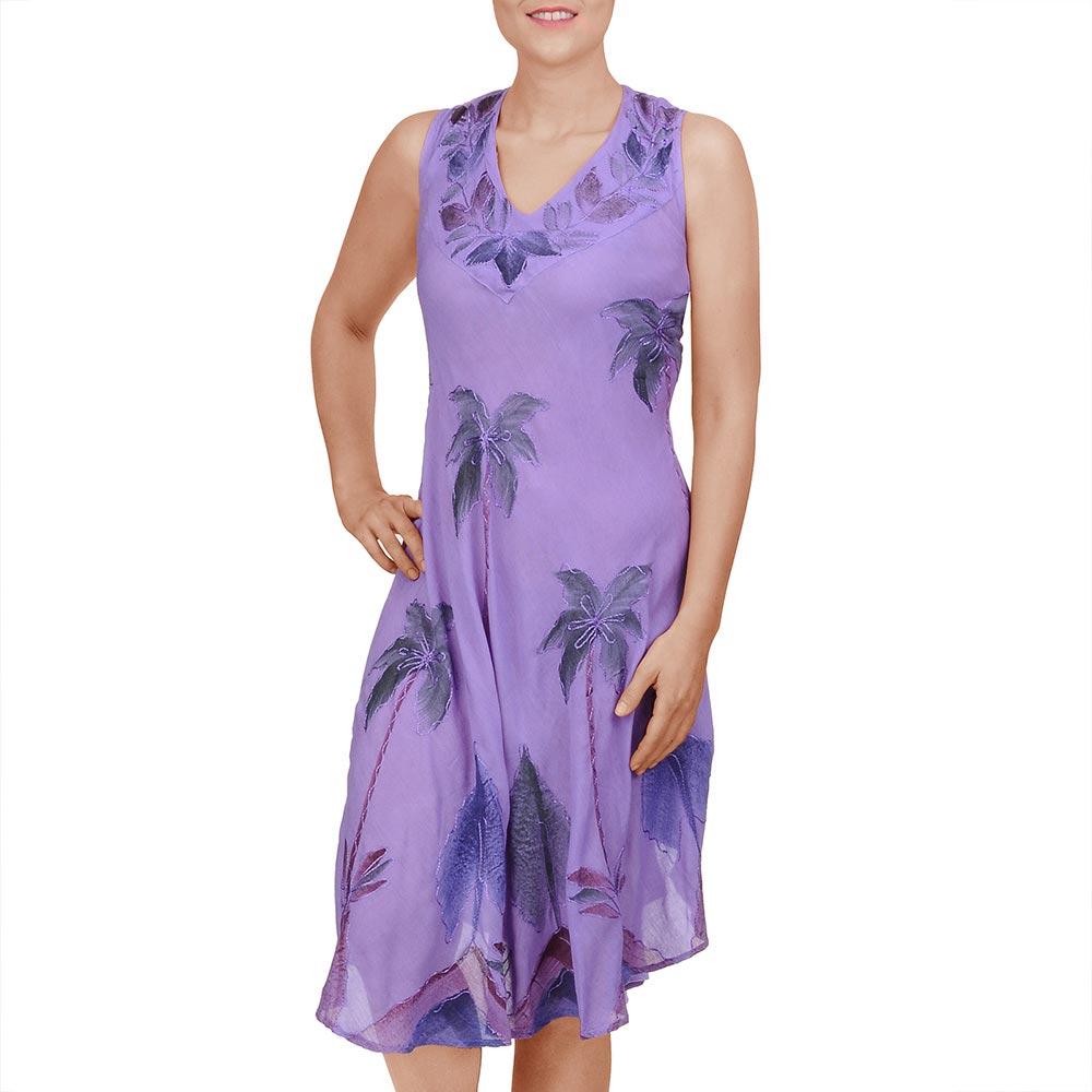 AT-02422-V10-tunique-femme-ete-palmiers-violet