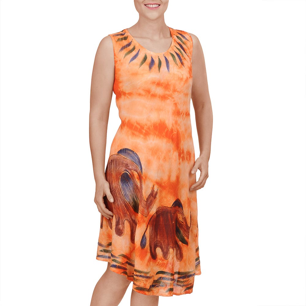AT-02430-V10-tunique-femme-ete-elephants-orange