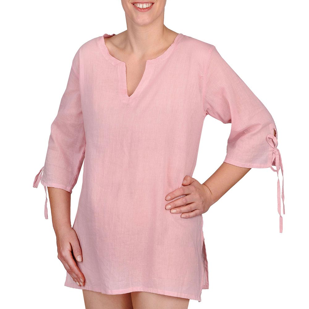 AT-02458-V10-blouse-coton-plage-vieux-rose