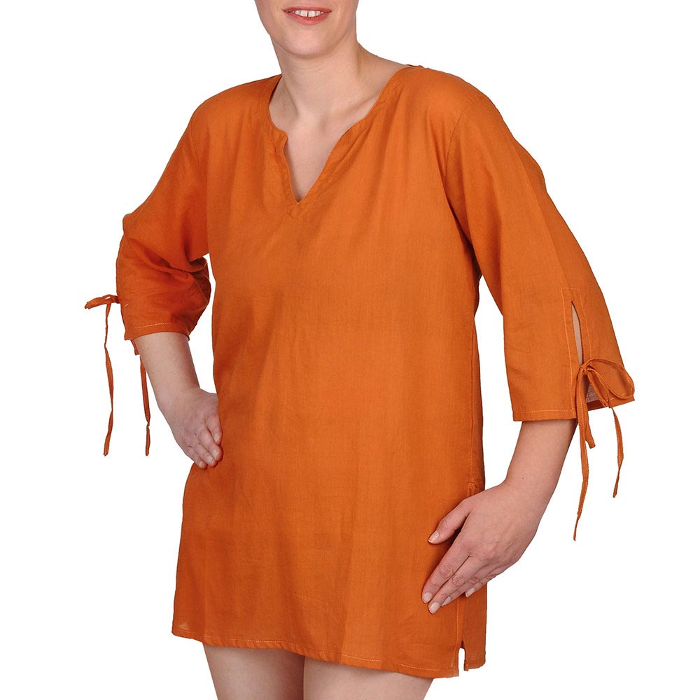 AT-02457-V10-blouse-coton-plage-orange
