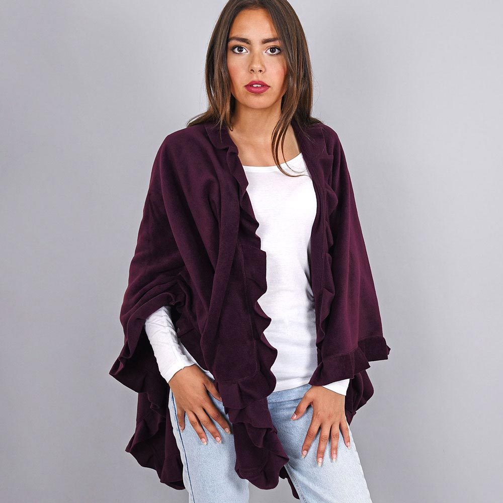 AT-02659-VF10-poncho-chale-polaire-prune