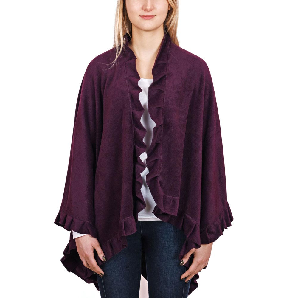 AT-02659-VF10-P-poncho-chale-polaire-prune
