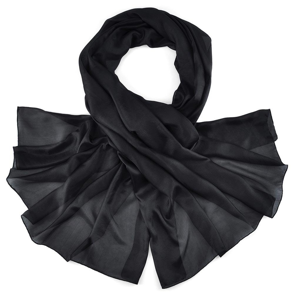 AT-02851-F10-etole-soie-noire