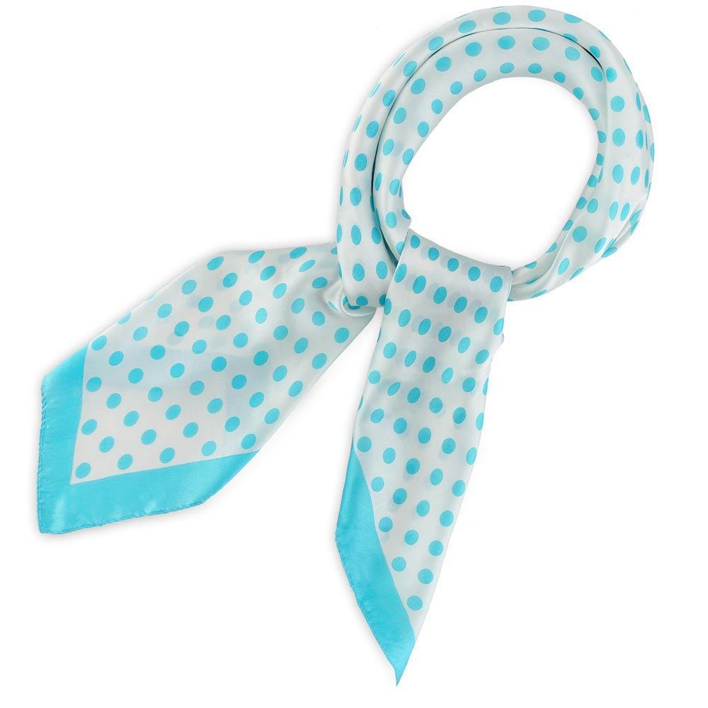 AT-02929-F10-carre-femme-soie-bleu-cyan-pois