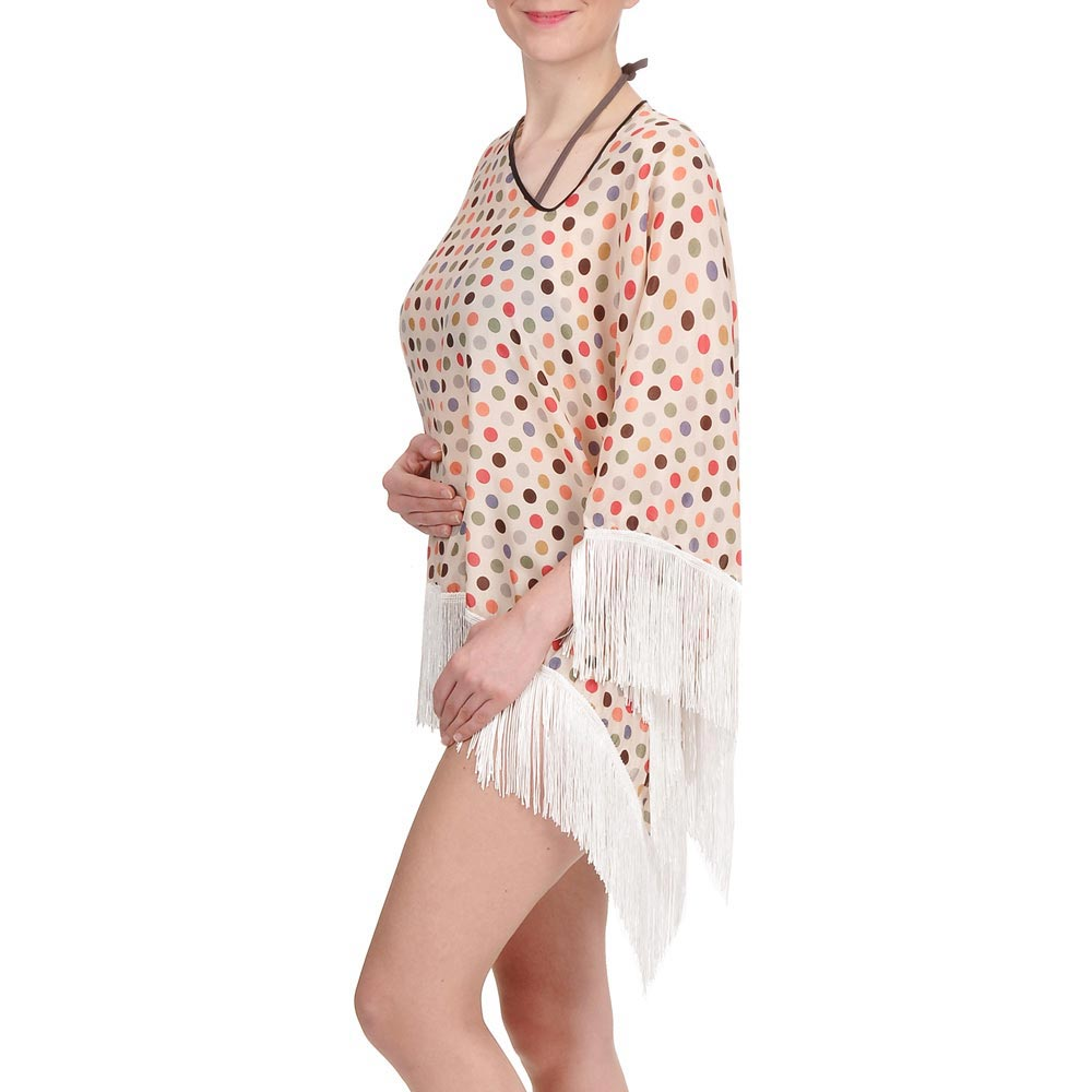 AT-02990-F10-tunique-plage-pancho-beige-ecru-pois