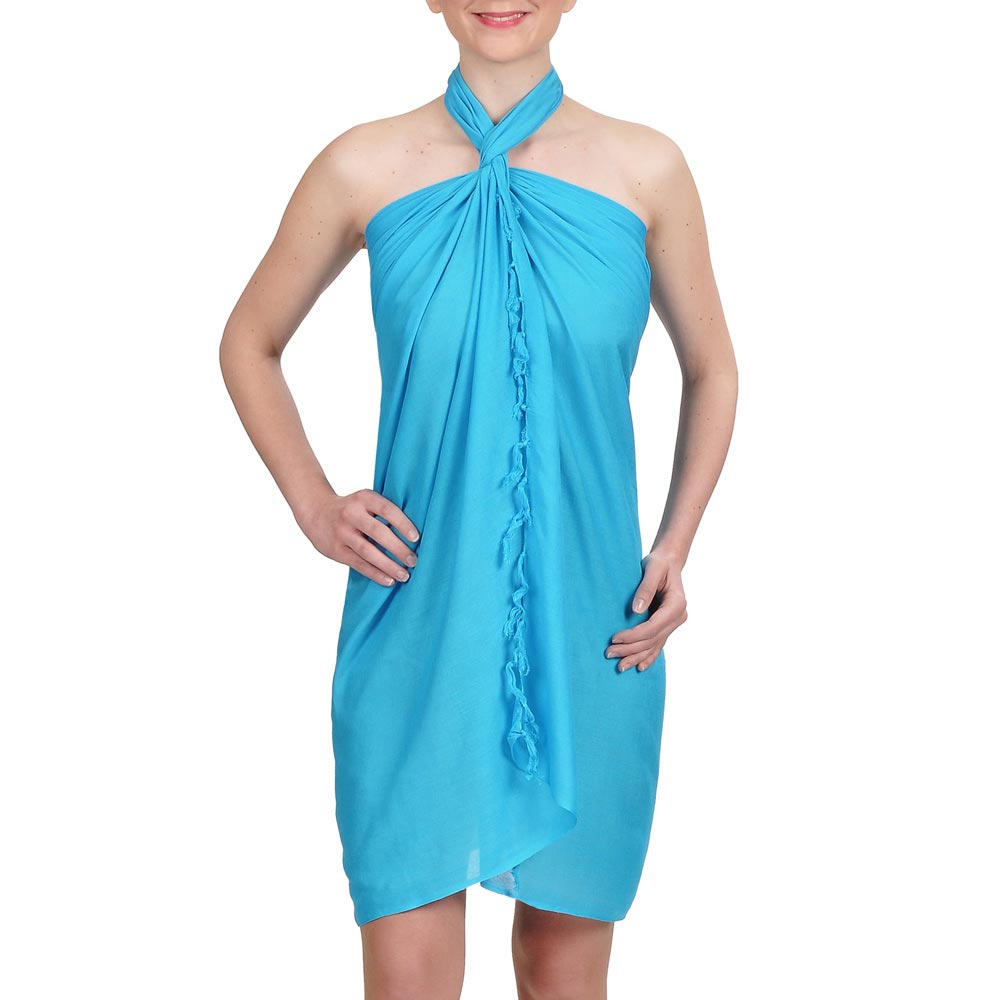 AT-03002-VF10-P-pareo-plage-bleu-turquoise