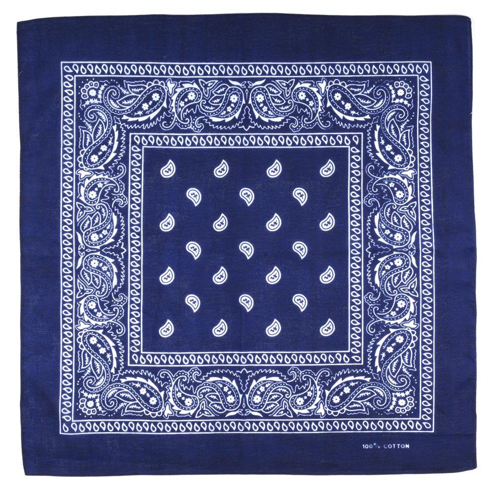AT-03069-A10-foulard-bandana-bleu-marine