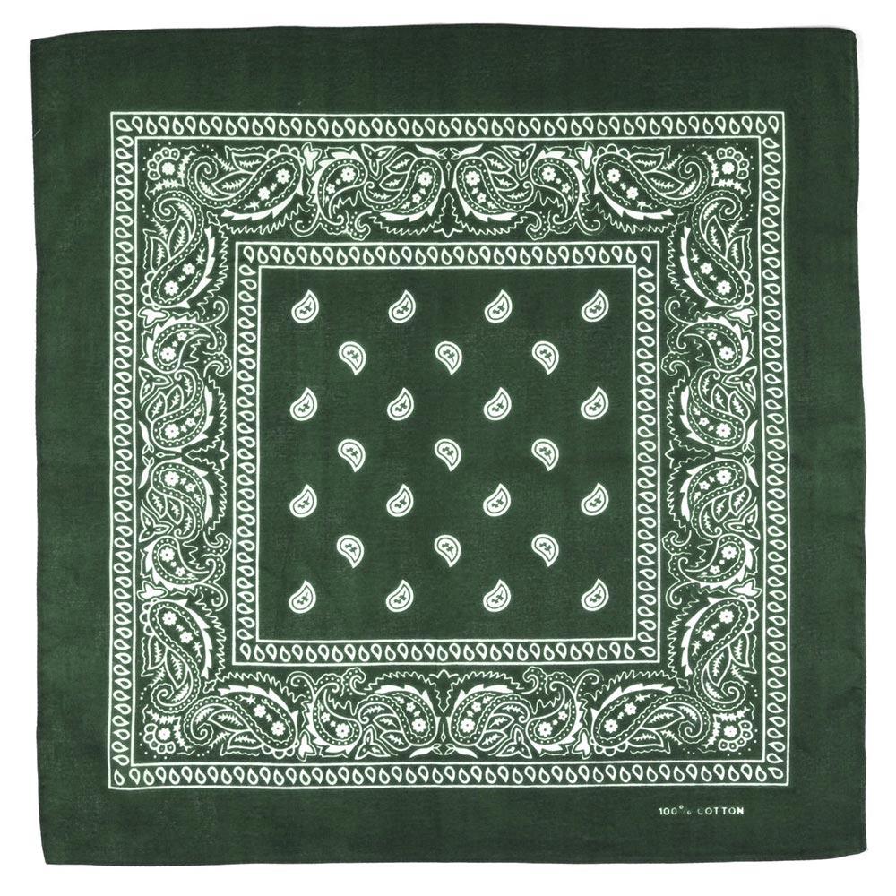 AT-03076-A10-foulard-bandana-vert-olive