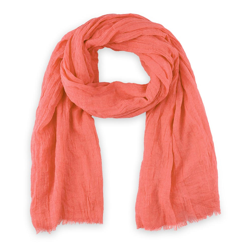 AT-03077-F10-cheche-viscose-rose-the