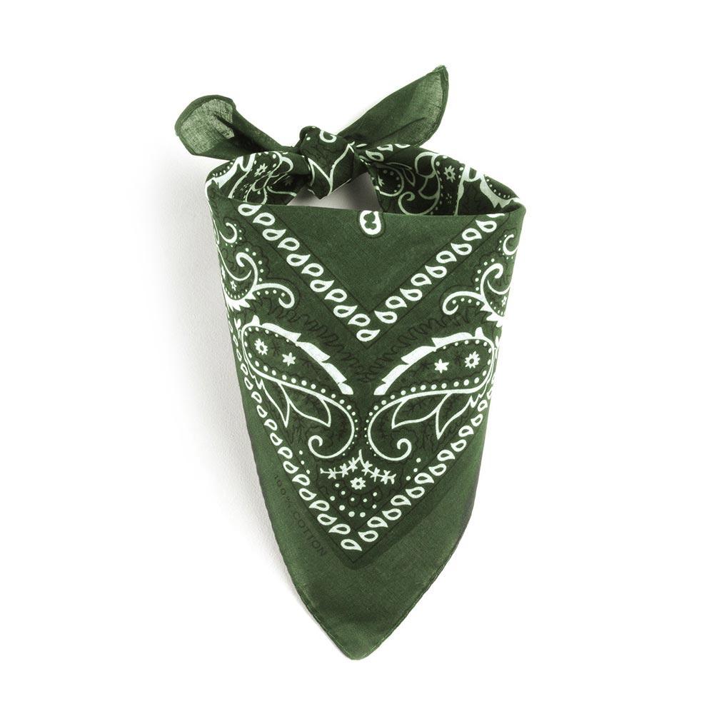 AT-03076-F10-foulard-bandana-vert-olive